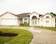 219 NW Biltmore Street NW, Port Saint Lucie image