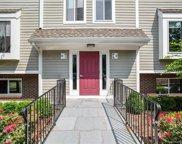 71 Aiken  Street Unit O8, Norwalk image