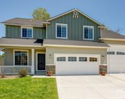 4836 S Pinto Ave., Boise image
