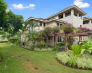 68-180 WAIKOLOA BEACH DR Unit D2, Big Island image