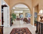 7936 Via Villagio, West Palm Beach image