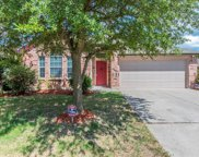 3605 Redwood Circle, Melissa image
