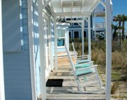 225 Fort Fisher Boulevard S, Kure Beach image