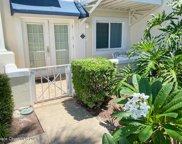 8600 Ridgewood Avenue Unit #3110, Cape Canaveral image
