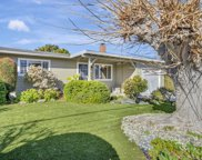 587 Kirk Ave, Sunnyvale image