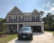 212 Rolling Woods Ct., Little River image