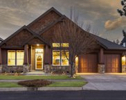 19541 Salmonberry  Court, Bend, OR image