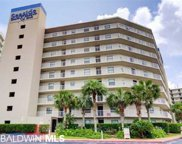 24522 Perdido Beach Blvd Unit 4511, Orange Beach image