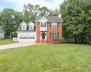 3101  Beech Court, Indian Trail image