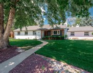 2631 South Wolff Way, Denver image