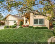 305 Skyview Dr, Pleasant Hill image