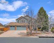 5915 Instone Circle, Colorado Springs image