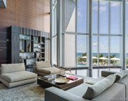 17001 Collins Ave Unit #3002, Sunny Isles Beach image