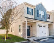 909 Deep Branch Way, South Chesapeake image