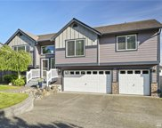 2302 11th St, Snohomish image