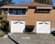 3208 NW 65th St, Seattle image