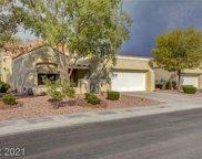 2428 Sunup Drive, Las Vegas image