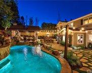 25862     Pecos Road, Laguna Hills image