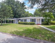 2255 Loch Lomond Drive, Winter Park image