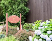 15 Country Squire  Drive Unit E, Cromwell image