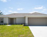 3917 NW 46th TER, Cape Coral image