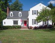 717 Lendall   Lane, Fredericksburg image