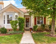 366 Finch Ln, Bedminster Twp. image