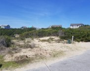 19 Brown Pelican Trail, Bald Head Island image