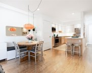 621 E 6th Avenue Unit 201, Vancouver image