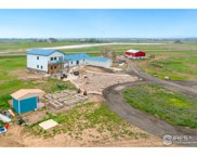 9401 N County Road 19, Fort Collins image