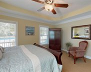 105 Meadowcrest Court, Clemmons image