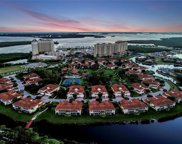 6021 Silver King BLVD Unit 804, Cape Coral image