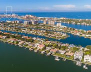 644 Island Way Unit 404, Clearwater image
