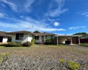 554 W Hind Drive, Honolulu image