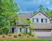 4919 WOODCLIFF HILL, West Bloomfield Twp image