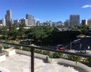 1860 Ala Moana Boulevard Unit 604, Oahu image