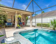 15733 Beachcomber  Avenue, Fort Myers image