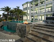 29688 Ono Blvd, Orange Beach image