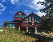 446 Mount Elbert Drive, Twin Lakes image