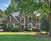 15119  Ballantyne Country Club Drive, Charlotte image