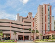 5308 N Ocean Blvd. Unit 1503, Myrtle Beach image