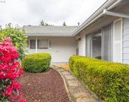 16580 SW QUEEN MARY  AVE, King City image