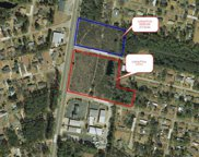 Parcel 2 Highway 544, Conway image