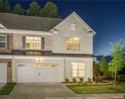 3083 Hartson Pointe  Drive Unit #30, Fort Mill image