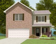 321 Mill Creek Dr. Drive, Loudon image