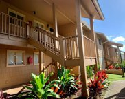 98-1375 Koaheahe Place Unit 104, Pearl City image