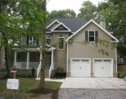2896 Indian River Road, South Central 2 Virginia Beach image