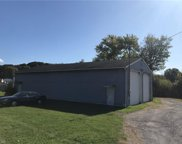 47131 Y & O Rd, East Liverpool image