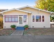 427 Fair  Street, Petaluma image