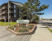 210 N Ocean Blvd. Unit 132, North Myrtle Beach image